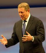 220px-Al_Gore_at_SapphireNow_2010_cropped