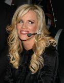 Jenny_McCarthy_at_E3_2006