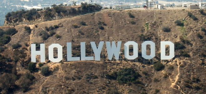 Aerial_Hollywood_Sign