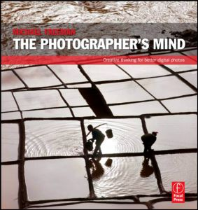 Photographers Mind