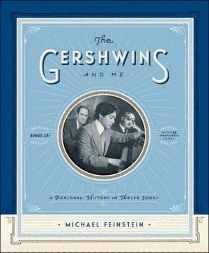Gershwin book