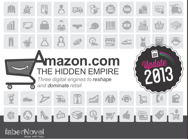 Amazon-HiddenEmpire