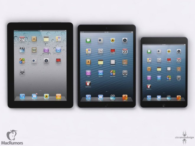 macrumors-ipad5c