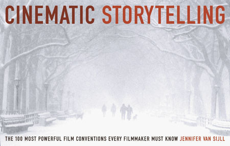 CInematicStory_website_large
