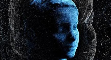 face pic human face