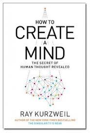 Kurzweil book