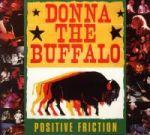PositiveFriction