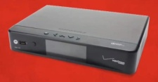 Verizon Media Server. For more, click on the pic to go to The Verge.