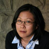 Mimi Ito is one of the more influential thinkers about modern education and its future. Click to read her bio.