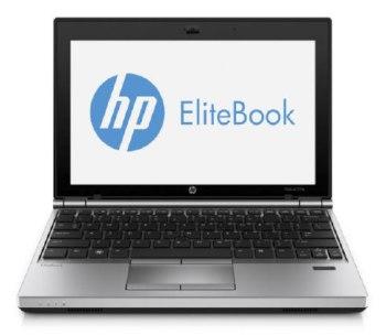 HP-Elite-Book
