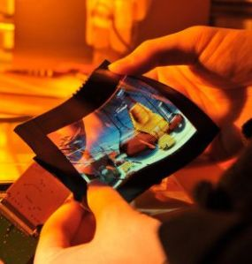 itri-6-inch-color-flexible-amoled-img_assist-300x315