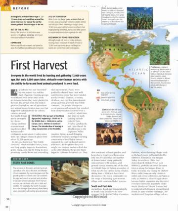 DK-First-Harvest-layout