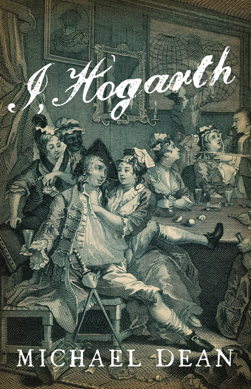 I-Hogarth-1-copy