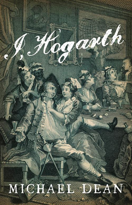I-Hogarth-1-copy