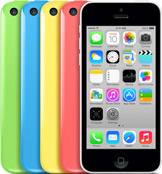compare_iphone5c
