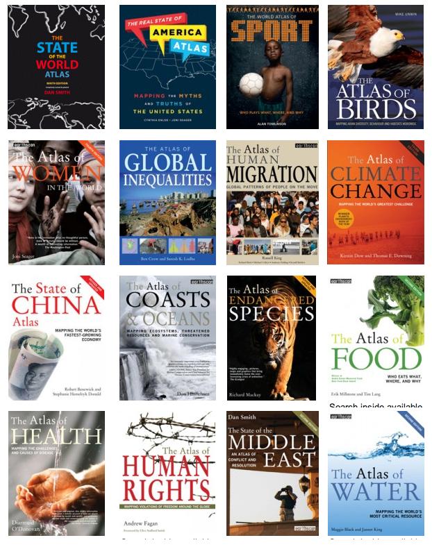 Myriad-Books