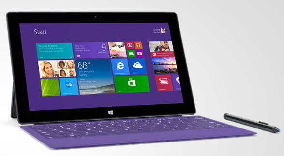 Surface2-Pro