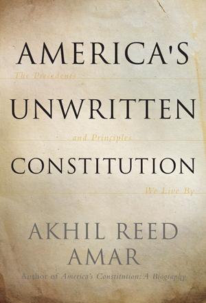 Amar-Americas_UnwrittenHORIZ