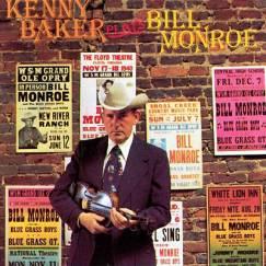 Baker Plays Monroe