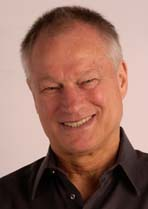 Baseball pitcher Jim Bouton wrote a popular book called Ball Four. The book is out of print, but it is available through Google Books. Jim Bouton is a plaintiff in the case against Google Books because the work was used without his permission.