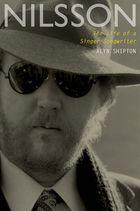 Nilsson book