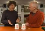 Oxford Mathematics Professor Marcus Du Sautoy explains the Monty Hall Problem on YouTube.