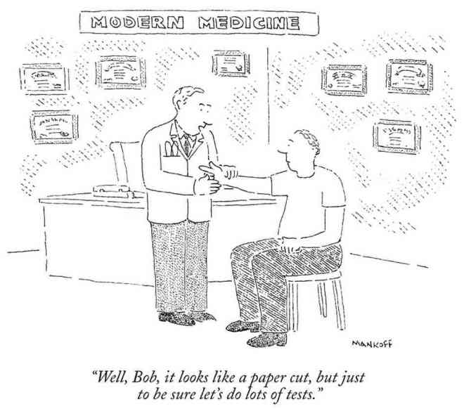 modern_medicine