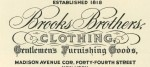 Brooks-Brothers-History-600x270