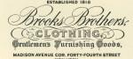 Brooks-Brothers-History-600x270