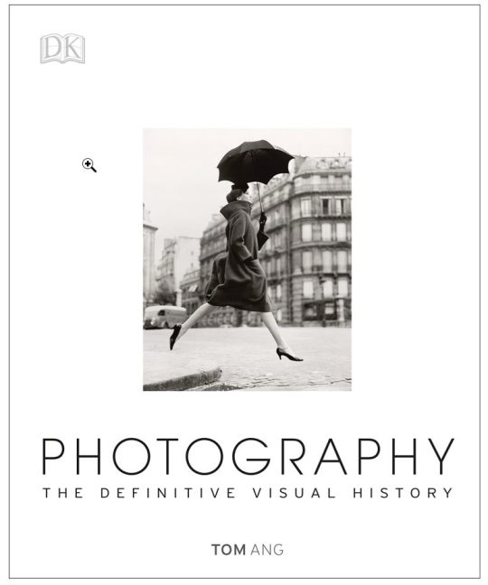 Photography-History_cover