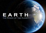 01_BBC_02_Earth
