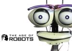 03_F-N-NHK-TN_01_Robots