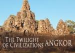 03_F-N-NHK-TN_06_Angkor