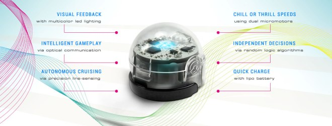 ozobot-work1