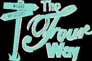 fourway-logo