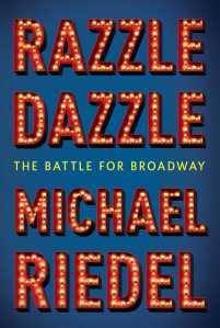 razzle-dazzle-9781451672169_hr