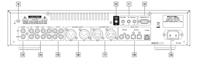 rotel-pre-amp-diagram