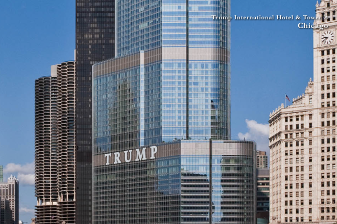trump-chicago