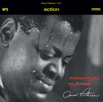 mps_oscar-peterson_vol-1-1