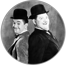 220px-Laurel_and_Hardy